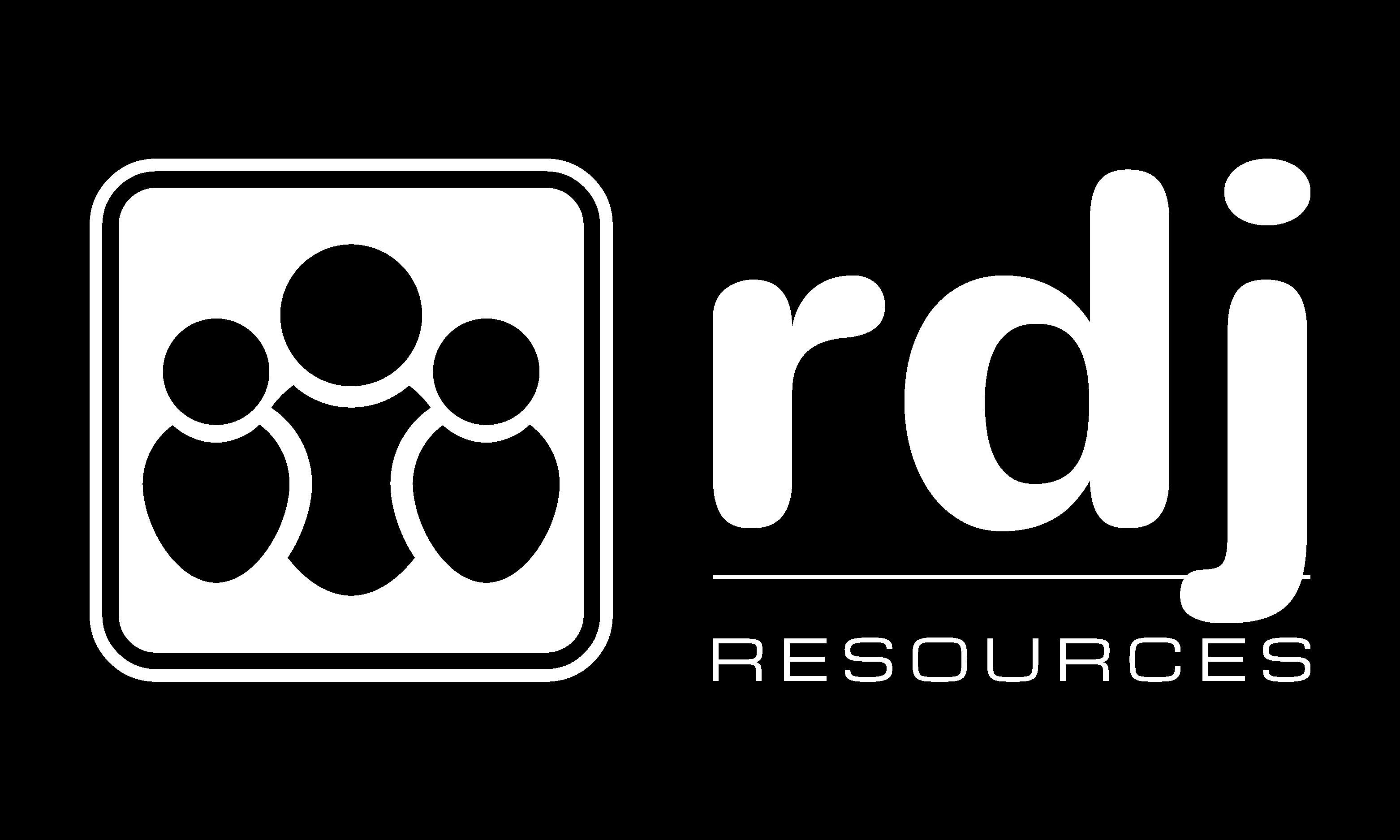 RDJ Resources